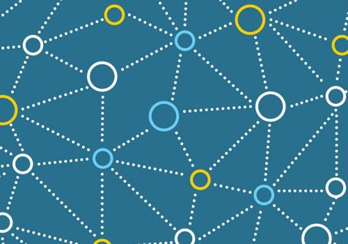 What Exactly Is An Affiliate Network And Do You Have To Use Them?