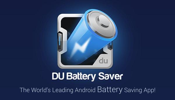 du-battery-saver-