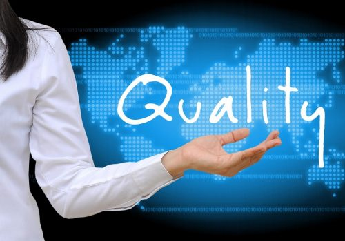 How to improve the quality of your leads?