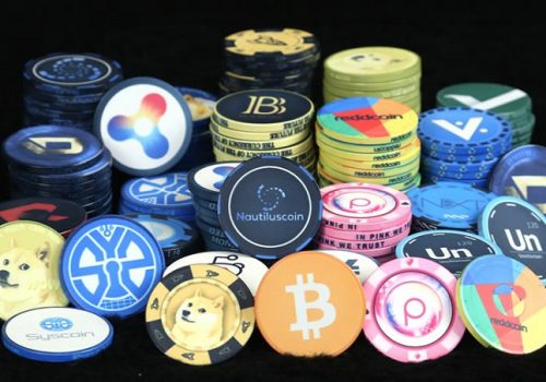 Crypto Currencies – The new mass hysteria, should you join or stay away from it?